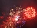 14-juillet-2009-feux-artifice