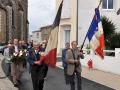 11-mai-2014-commemoration-01.jpg