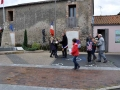 La-Limouziniere-11-novembre-2014_7.jpg