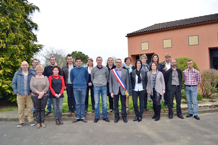 conseil-municipal-la-limouziniere-2014