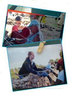 chantier-jeunes-11-2012