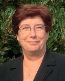 Marie-Josèphe Dupont - Mme Le Maire