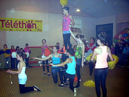 lim-dance-13-05-2014