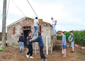 chantier-jeunes-2014