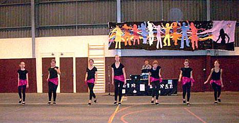 lim-dance-112014-