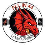 allin44-3