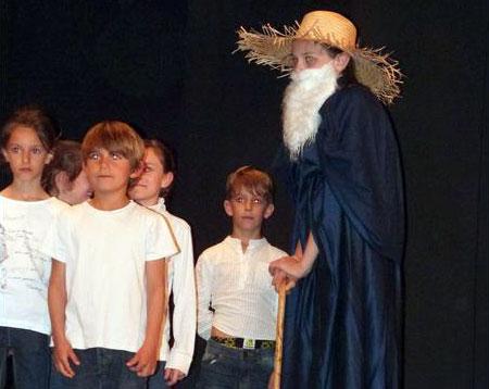 A.P.E.L. École Saint-Joseph