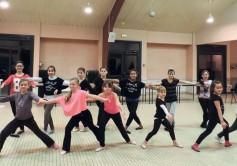 Danse-Passion-en-Retz-07201