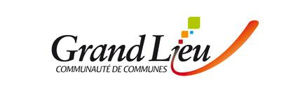 GrandLieu_Logo