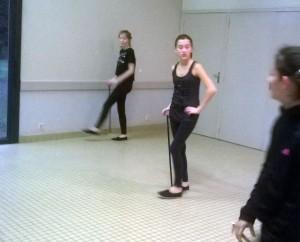 Lim-Danse-2
