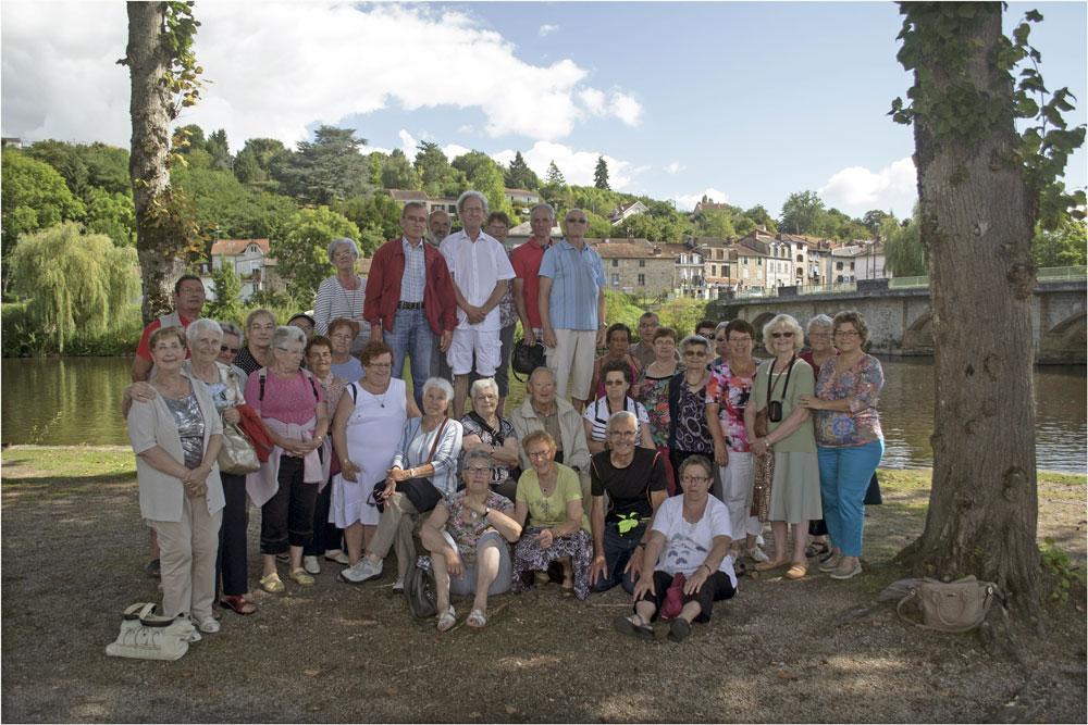 seniors-en-vacances