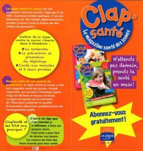 Depliant-CLAP-SANTE-CD44-1