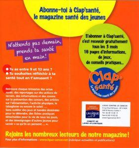 Depliant-CLAP-SANTE-CD44-2