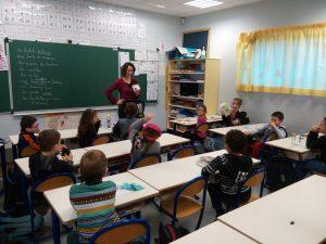 Ecole-Chaissac1