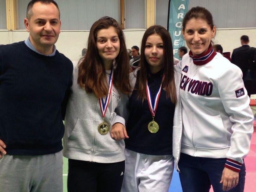 Taekwondo-052016