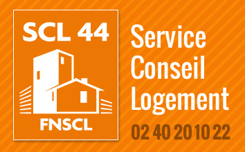 service-conseil-logement441