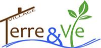 Association Village Terre et Vie