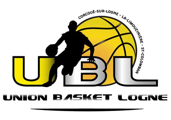 Union Basket Logne: Premier bilan