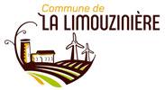 Mairie de La Limouzinière